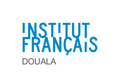 Institut Français de Douala